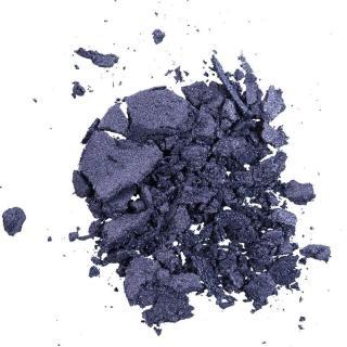 11968-melkior-fard perlat-magnetic-4g (1)