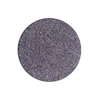 11876_melkior_rezerva_fard_pl_glitter_crystal_eyes_bulina_mica