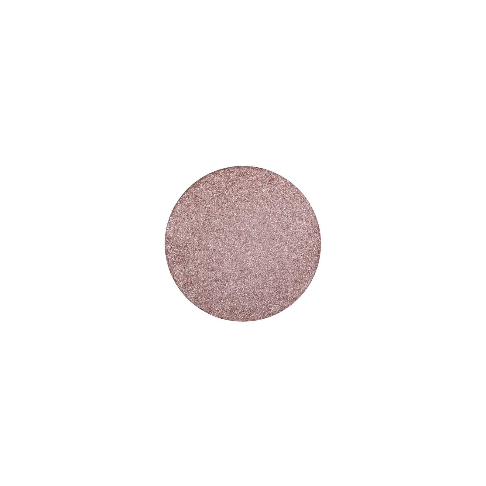 11383_melkior_fard_pleoape_pink_champagne_bulina mica