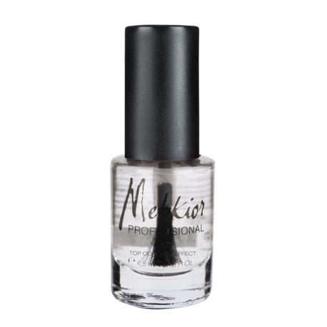 TOP COAT EFECT DE GEL 4.5ML