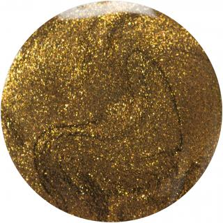 27850_gold_bulina_are
