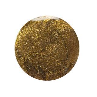 27850_gold_bulina_mica
