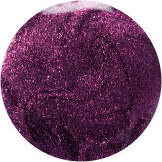 27851_purple_bulina_mare