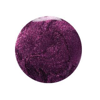 27851_purple_bulina_mica
