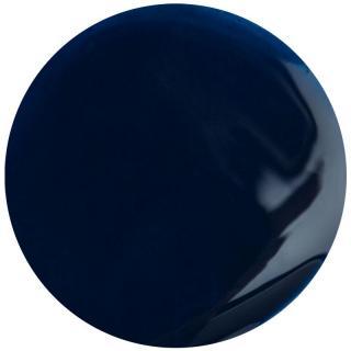 21606_navy_blue_bulina_mare