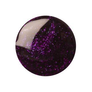 21789_purple_stone_bulina_mica