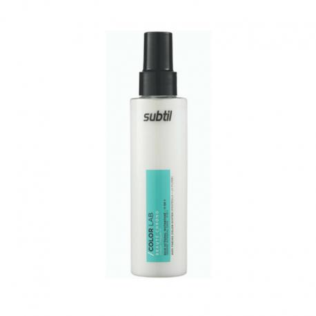 TRATAMENT COMPLET INSTANT 11 IN 1-150ML