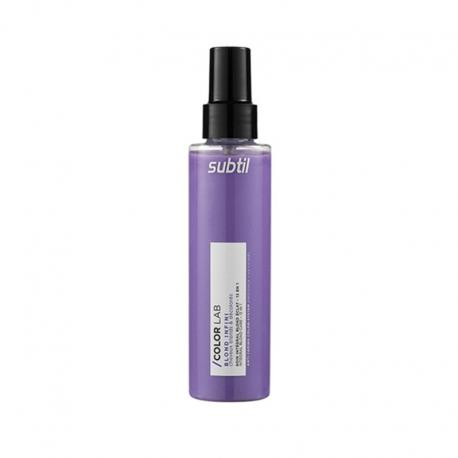 TRATAMENT COMPLET BLOND STRALUCITOR 12 IN 1 150ML