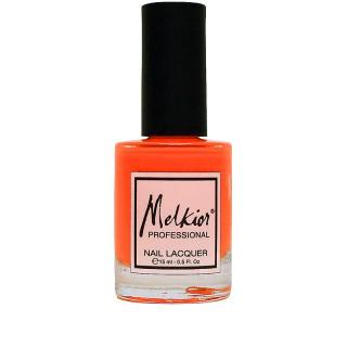 OJA LUCIOASA FLUO ORANGE 15ML