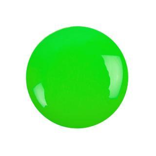 21187_melkior_oja_fluo_green_bulina_mica