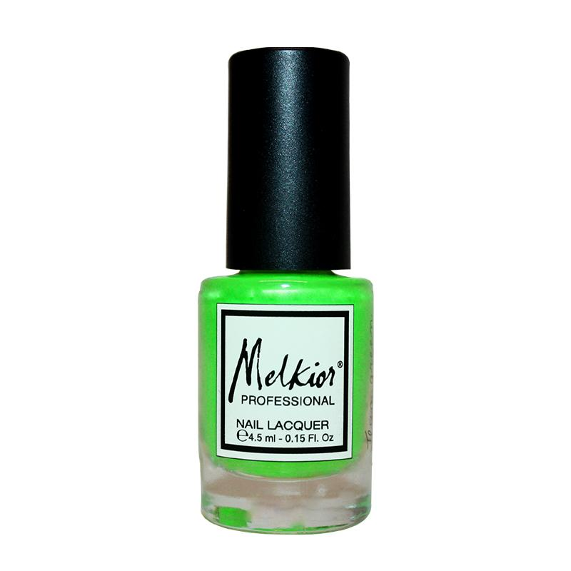 OJA LUCIOASA FLUO GREEN 4.5ML