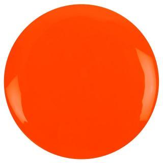 21188_melkior_oja_fluo_orange_bulina_mare