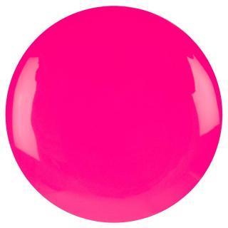 21190_melkior_oja_fluo_pink_bulina_mare