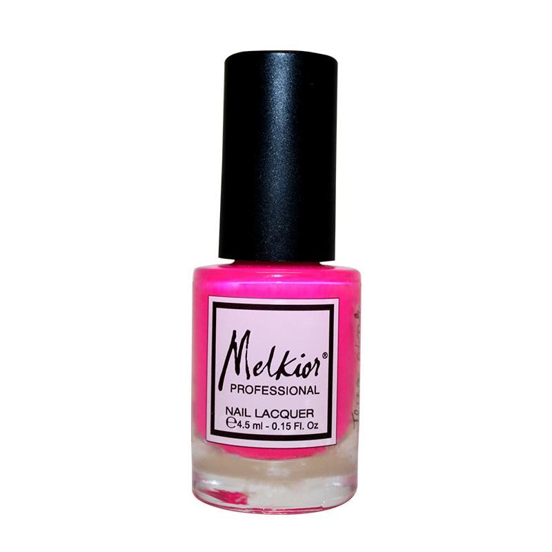 21190_melkior_oja_fluo_pink_sticla_4,5ml