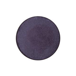 11984_11884_violet_spell_bulina_mica