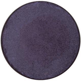11984_11884_violet_spell_bulina_mare