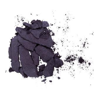 11984_11884_violet_spell_spartura