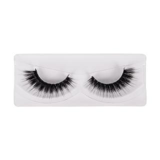 11671 3D Mink Style Eyelashes Luxury Glimpse_gene
