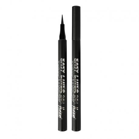 tus-easy-liner-11503