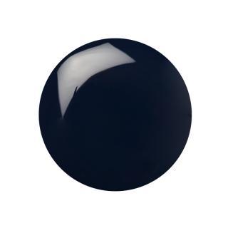 orient-blue-21799bulina_mica