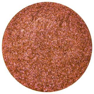 pigment sparkle copper sparkle 12020bulina_mare