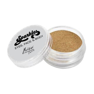 PIGMENT SPARKLE DRAGONFLY 1g