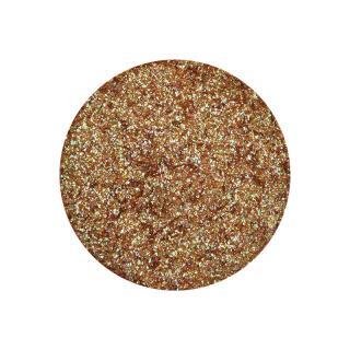 pigment sparkle shimmery leaf 12021bulina_mica