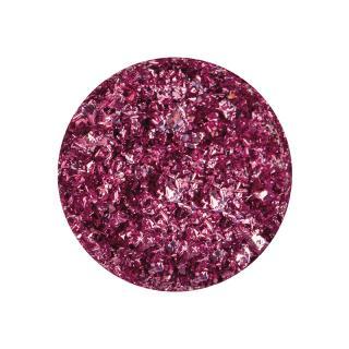 fulgi pt unghii rasberry pie 28322bulina_mica