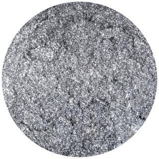 pigment chrome dust Mercury 28324bulina_mare