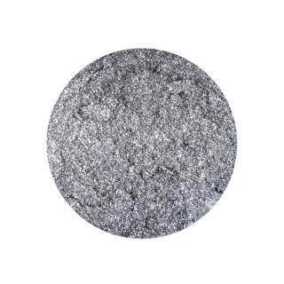 pigment chrome dust Mercury 28324bulina_mica