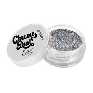 pigment chrome dust Mercury 28324sticla_15ml