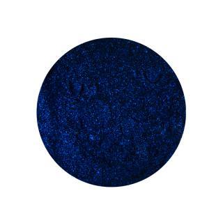 pigment chrome dust royal blue 28325bulina_mica