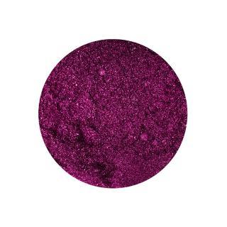 pigment pentru unghii magenta dream 28326bulina_mica