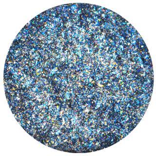 fulgi holo unghii blue 28330bulina_mare