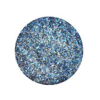 fulgi holo unghii blue 28330bulina_mica