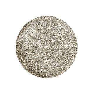 pigment oglinda unghii 28323bulina_mica