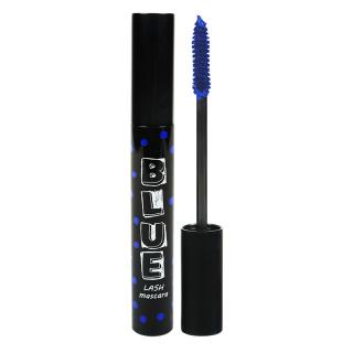 MASCARA BLUE 8ML