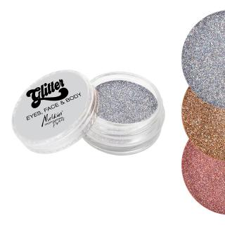 cover-glitter-pulbere