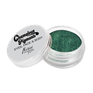 12013 PIGMENT CAMELEON EMERALD ENCHANTMENT