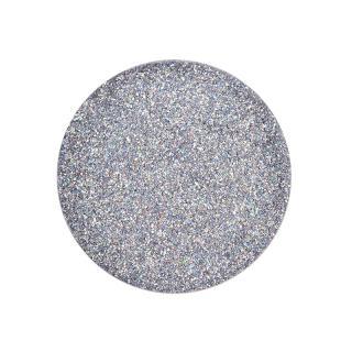 12006 GLITTER PULBERE SHINE LIKE A DIAMOND bulina_mica