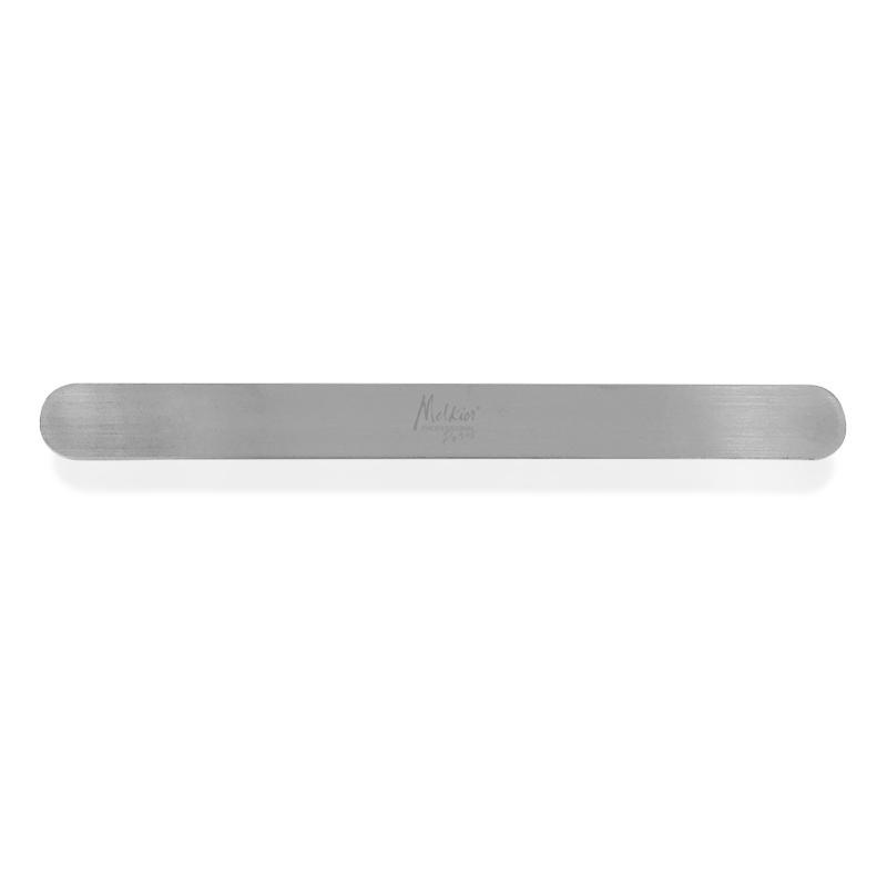 29308 Suport Metalic pentru plia de UF 800x800