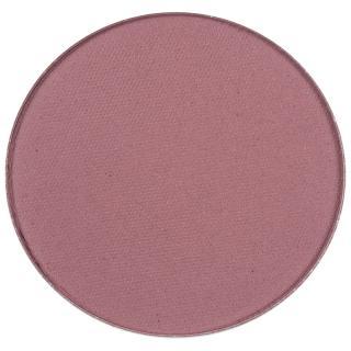 13904-shy-pink-bulina