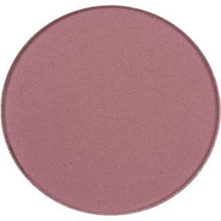 rezerva fard obraz bulina shy pink 13914 bulina_mare
