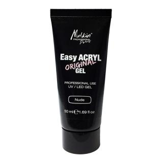 27701 Acril gel Nude 50ml