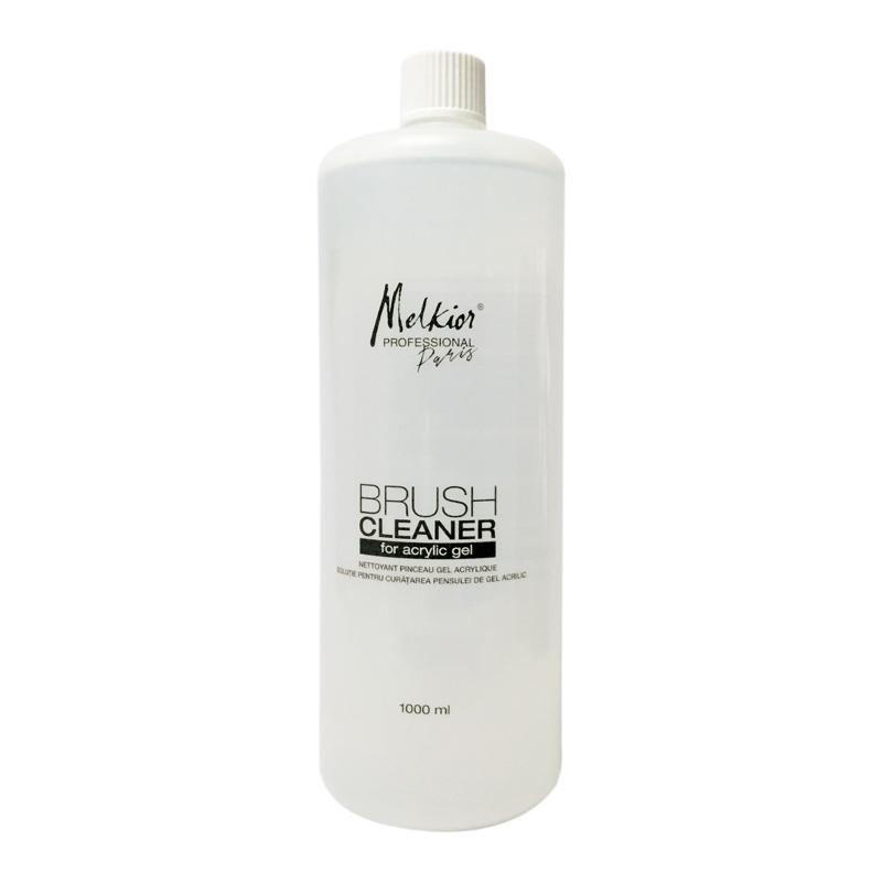 27753 Brush Cleaner 1000ml