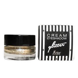 FARD PLEOAPE CREMA GOLDEN GIRL 4.5G