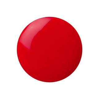 24445 OJA SEMI MK HIGHLY PIGM EVER PASSION RED bulina_mica