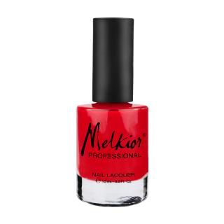 21145 oja london red sticla_15ml