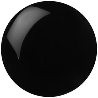25214 OJA MK SEMI GUMMY BASE+COLOUR BLACKY 15MLbulina_mare