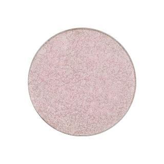 11991-FARD PLEOAPE ULTRA-METALIC 3D SWEETHEART MK 3GR-bulina mica